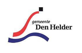 logo den helder
