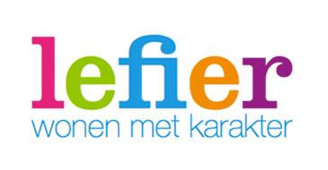 logo_lefier